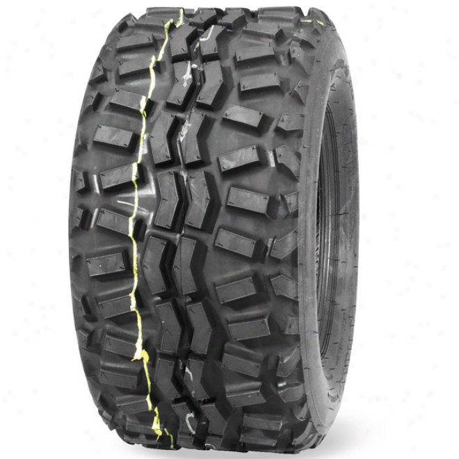 Kt869 Rea5 Tire