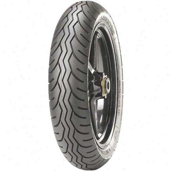Lasertec Bias Sport Touring Rear Tire