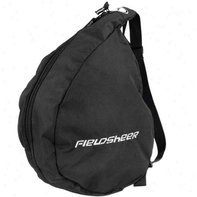 Lid Pack Helmet Bag
