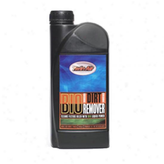 Liquid Bio Dirt Remover