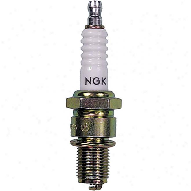 Lmar7a-9 - Spark Plug