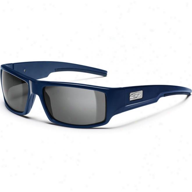 Lockwood Sunglasses