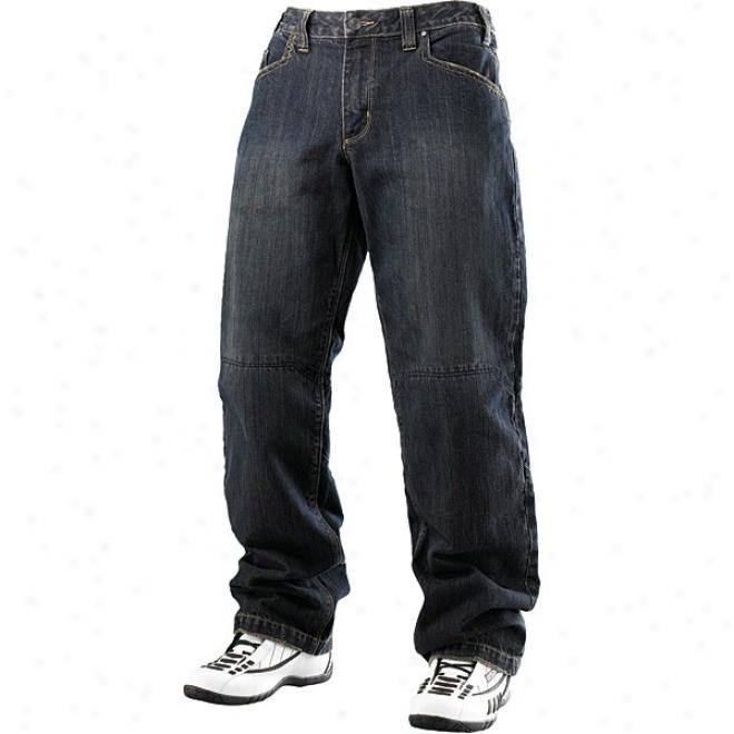 Lodown Jeans