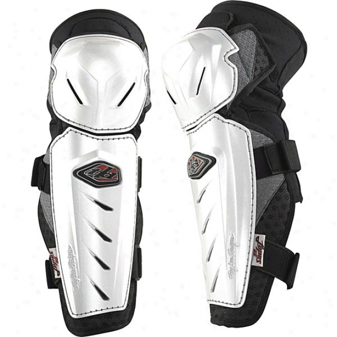 Lopes Signature Knee Guards