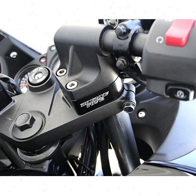 Lowering Blocks   Handlebar Risers