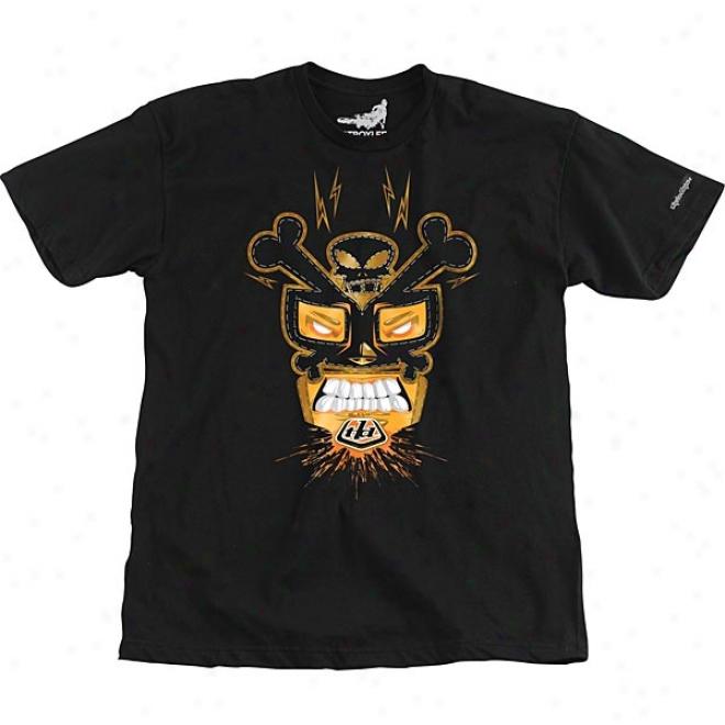 Lucha T-shirt