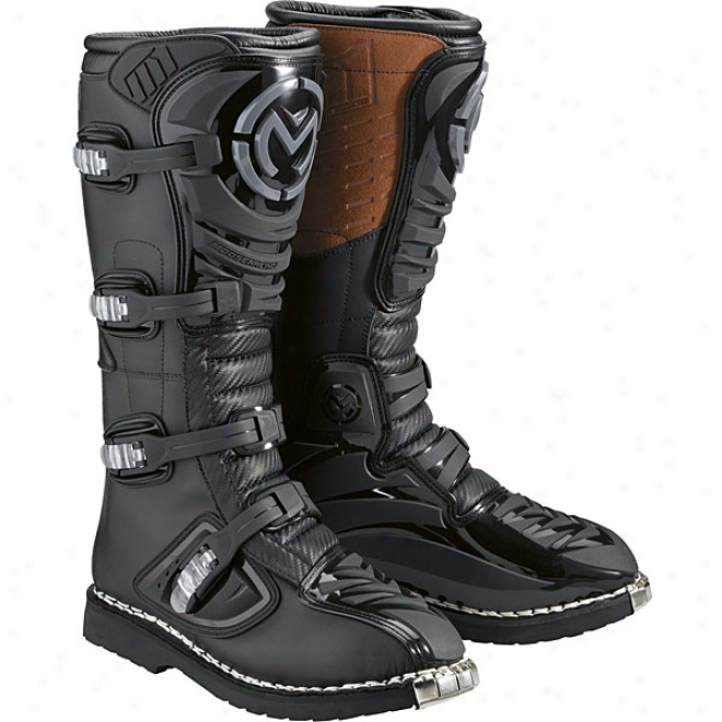 M1 Boots