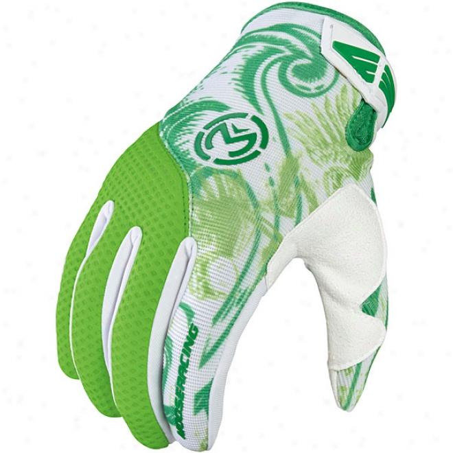 M1 Gloves