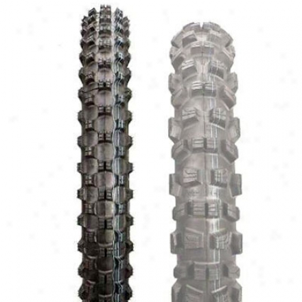 M12 Intermediate Front Tire