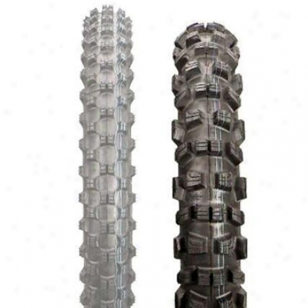 M12 Xc Intermediate Rear Tire