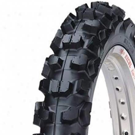 M6001 Intermediate Front Tire