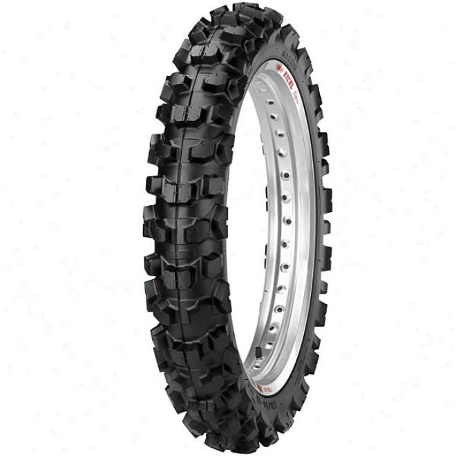 M6001 Intermediate Rear Tire