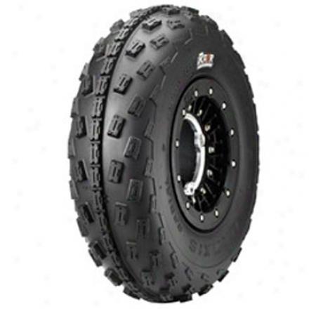 M9943  Irazr Front Tire