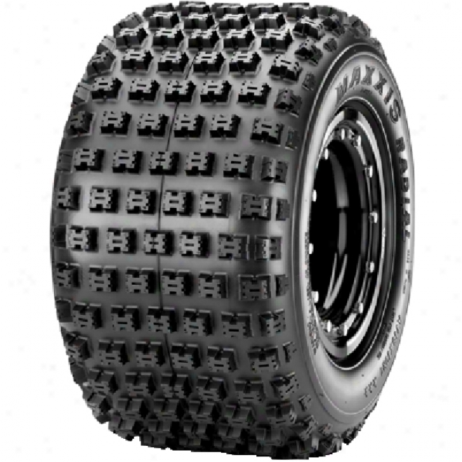 M944m Razr Imx Rear Tire