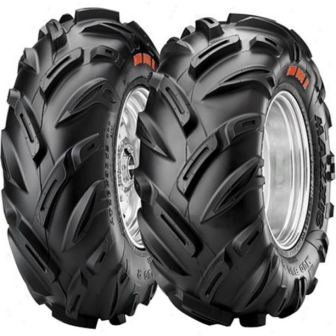 M967 Mud Bug R Radial Rear Tire
