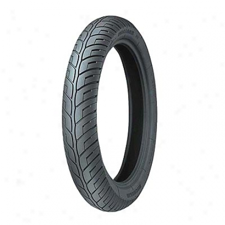 Macadam A50 Sport Touring Forehead Tire