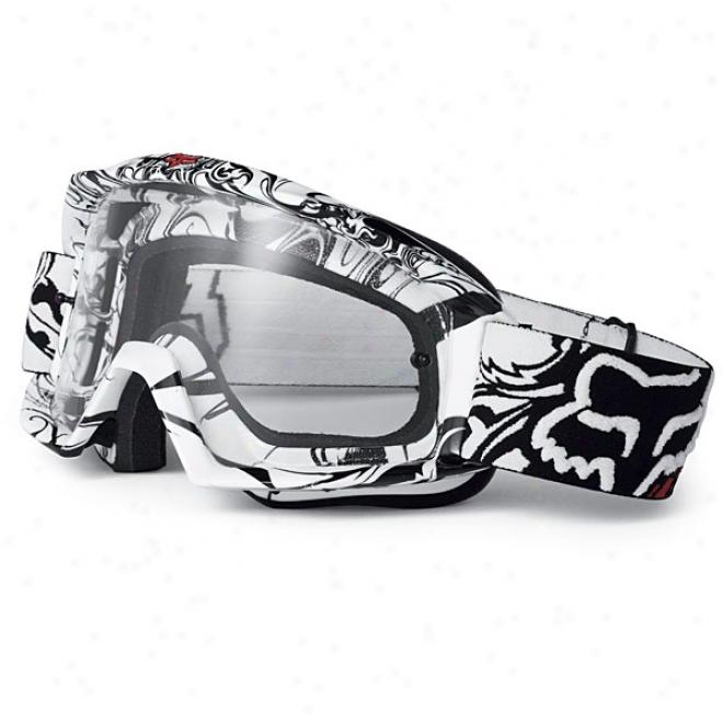 Main Encore Goggles