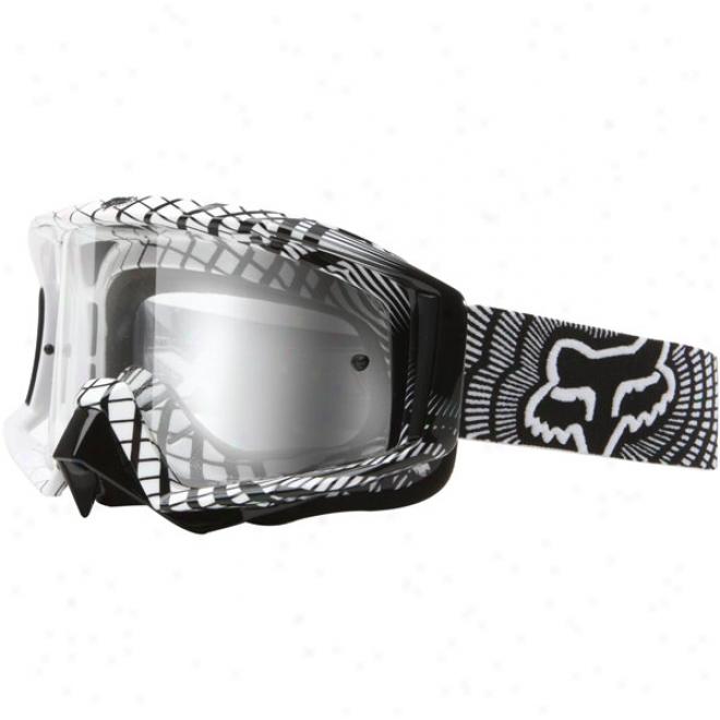 Main Pro Vortex Goggles