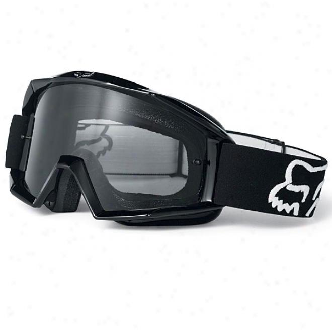 Main Sand Goggles