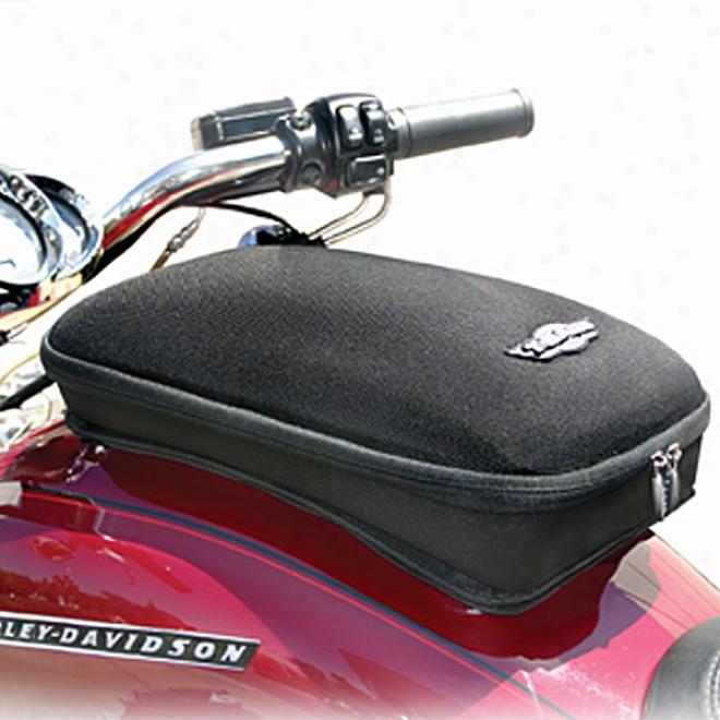 Man Maxe Leather V Pack