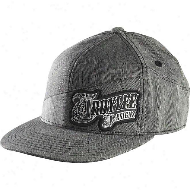 Maverck Premium 210 Flexfit Hat