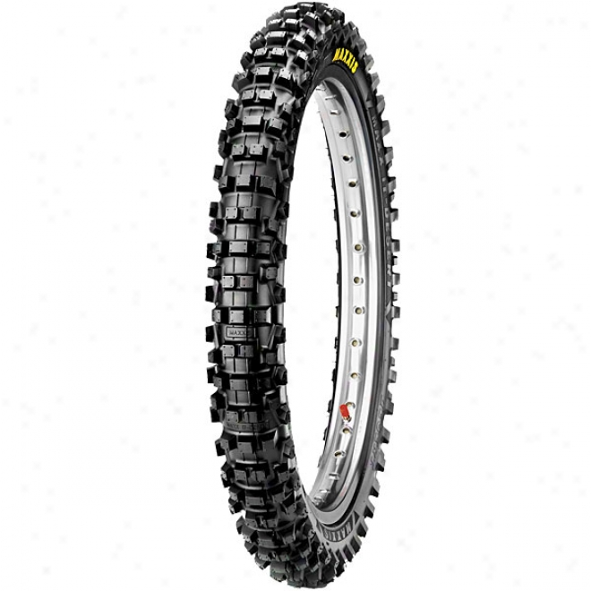 Maxxcross Desert-it M7304d Front Tire