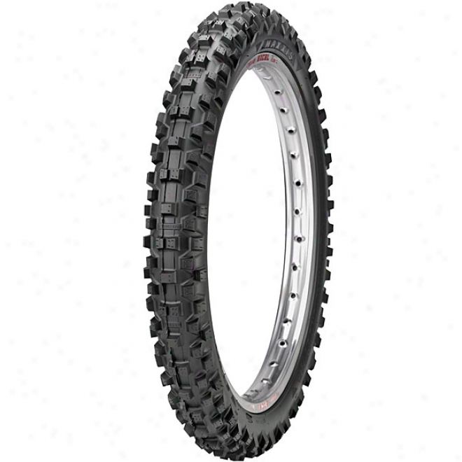 Maxxcross-si M7311 Front Tire