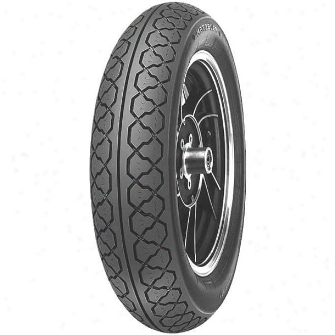 Me 77 Vintage Line Rear Tire