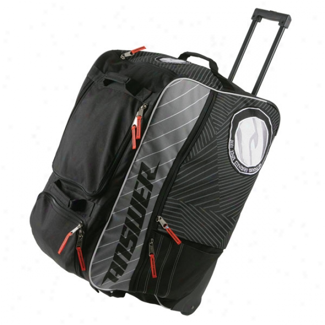 Medium Gearbag