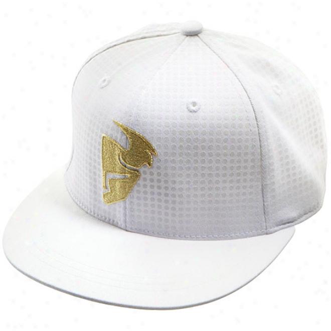 Memoirs Hat
