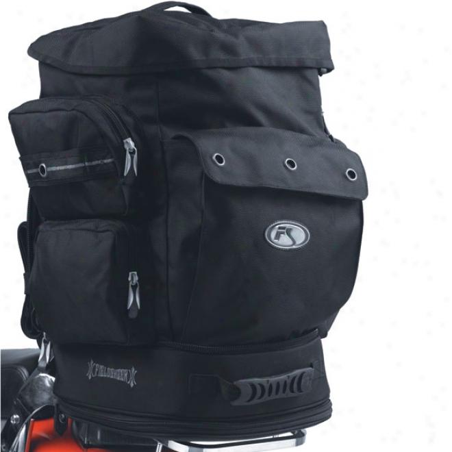Micro Maxi Back Overplus Bag