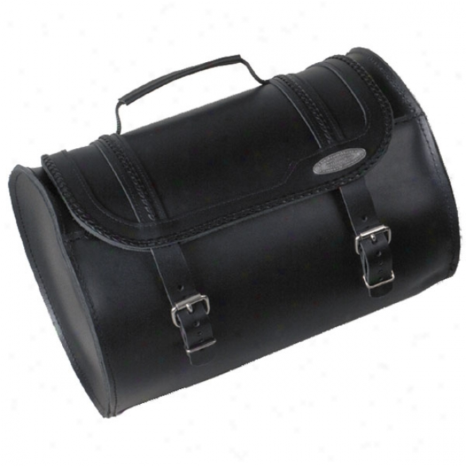 Midnight Rider Roll Bag