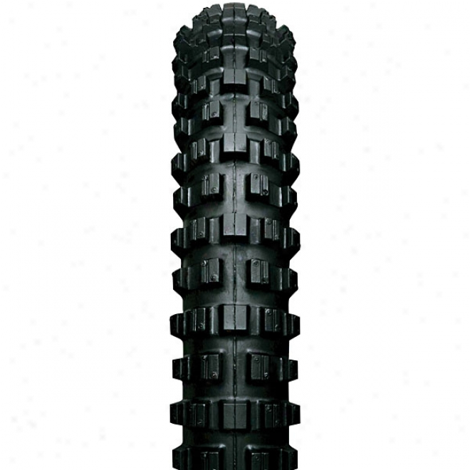 Mini-cross Intermediate Front Tire
