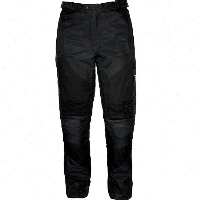 Mistral Wp Pants