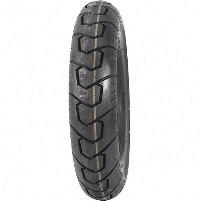Ml 16 Rear Tire