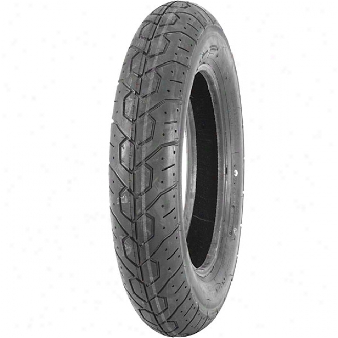 Ml 17 Front Tire