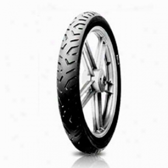 Ml 75 Front Moped Tire