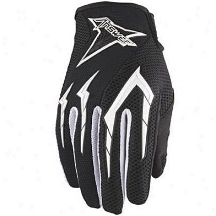 Mode Gloves
