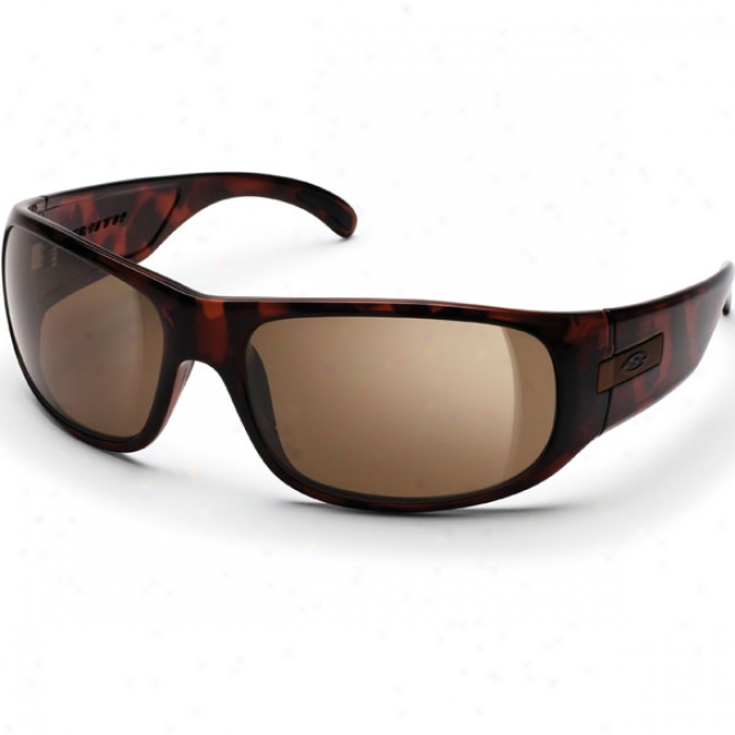Mogul Sunglasses