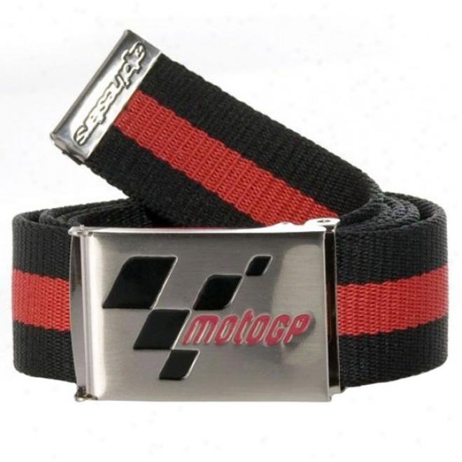 Moto Gp Scout Belt