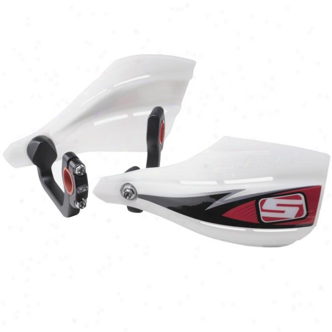 Moto Ray Handguards