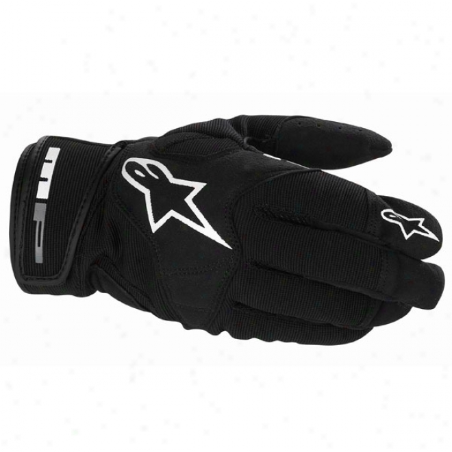 Mp 2 Gloves