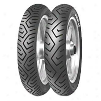 Mt 75 Front Tire