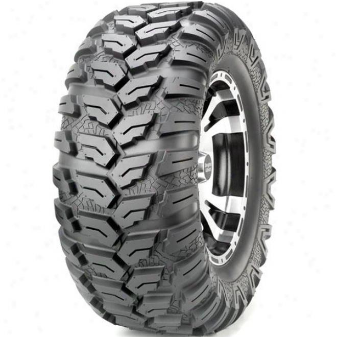 Mu07 Ceros Front Tire