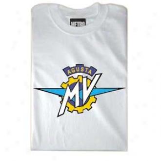 Mv Agusta T-shirt