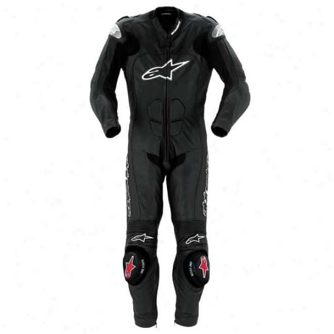 Mx-1 One-piece Suit