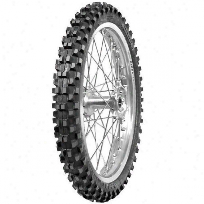 Mxs Front Tire