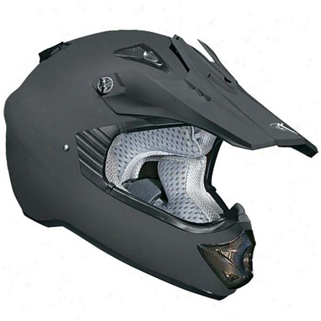 Nbx-pro Helmet