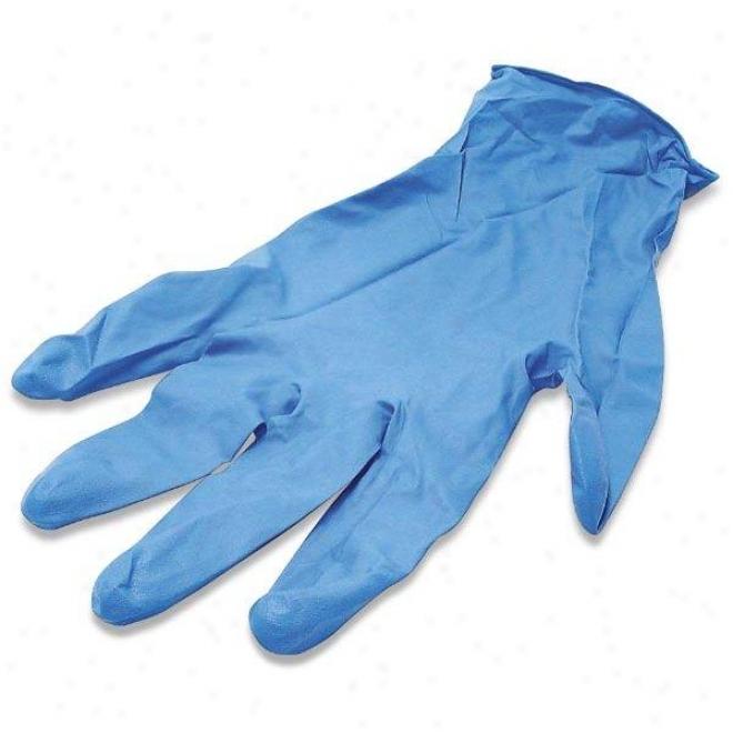 Nitripe Gloves