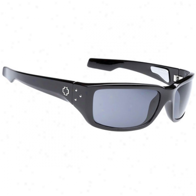 Nolen Sunglasses